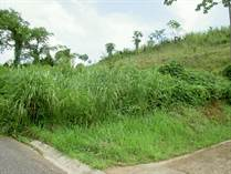 Homes for Sale in El Limon, Mayaguez, Puerto Rico $195,000