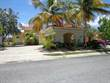 Homes for Rent/Lease in Palmas Plantation, Humacao, Puerto Rico $3,000 monthly