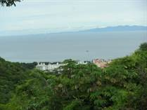 Lots and Land for Sale in Matapalo Beach , Guanacaste $92,000