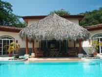 Homes for Sale in Tamarindo, Guanacaste $399,000