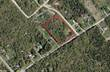 Lots and Land for Sale in Douglastown, Miramichi, New Brunswick $29,900