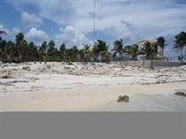 Homes for Sale in Puerto Morelos, Quintana Roo $4,246,800