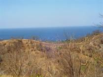 Lots and Land for Sale in Playas Del Coco, Coco Beach, Guanacaste $166,000