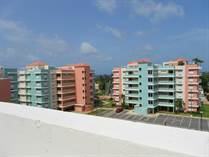 Condos for Sale in Isabela Beach Court, Isabela, Puerto Rico $199,500