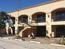 Commercial Real Estate for Sale in In Town, Puerto Penasco/Rocky Point, Sonora $319,900