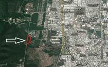 Lots and Land for Sale in Ciudad Victoria, Tamaulipas $3,000,000