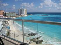 Condos for Rent/Lease in Cancun Hotel Zone, Quintana Roo $190 daily