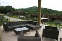 Condos for Sale in Playa Conchal, Guanacaste $539,000