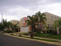 Homes for Rent/Lease in Paseo Los Corales I, Dorado, Puerto Rico $3,500 monthly