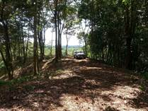 Lots and Land for Sale in Matapalo, Puntarenas $159,000