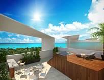 Condos for Sale in Calle 38, Playa del Carmen, Quintana Roo $525,900