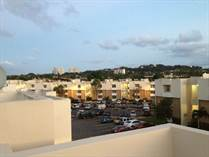 Homes for Rent/Lease in Valles de Torrimar, Guaynabo, Puerto Rico $1,100 monthly