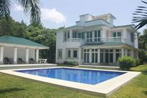 Homes for Sale in Playacar Phase 2, Quintana Roo $1,499,000
