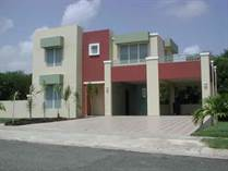 Homes for Rent/Lease in PAISAJES DE ISABELA, Isabela, Puerto Rico $1,900 monthly