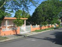 Homes for Sale in Bo. Las Arenas, Cabo Rojo, Puerto Rico $145,000