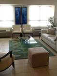 Condos for Rent/Lease in Condado, San Juan, Puerto Rico $5,000 monthly