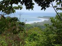 Lots and Land for Sale in Uvita, Puntarenas $150,000
