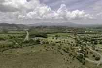 Lots and Land for Sale in Palmas del Mar, Humacao, Puerto Rico $3,300,000