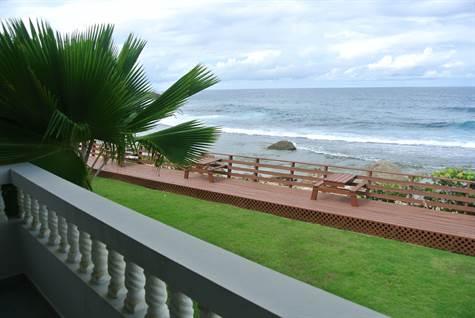 1 Of 21 Poza Azul Montones Beach