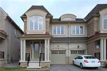 Homes for Sale in Oakville, [Not Specified], Ontario $724,900