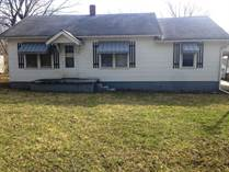 Homes for Rent/Lease in Southwest Bloomington, Bloomington, Indiana $850 monthly