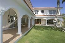 Commercial Real Estate for Sale in Playa Laguna Beach, Sosua, Puerto Plata $1,500,000