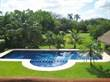 Homes for Sale in Golf Course, Puerto Aventuras, Quintana Roo $225,000
