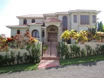 Homes for Sale in Playa Laguna , Sosua, Puerto Plata $599,000