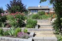 Homes for Sale in Sunbreaker Cove, Sylvan Lake, Alberta $469,900