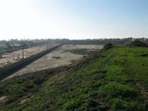 Lots and Land for Sale in Exejido Chapultepec, Ensenada, Baja California $5,800,000