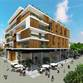 Homes for Sale in 5th Avenue, Playa del Carmen, Quintana Roo $493,269