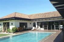 Homes for Rent/Lease in Bosque De Lindora, Santa Ana, San José $8,000 monthly