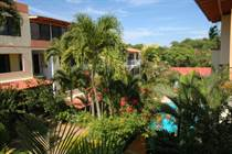 Condos for Sale in Sosua, Puerto Plata $39,500