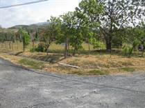 Lots and Land for Sale in Chame, Panamá, Panamá $85,000