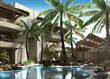 Homes for Sale in Aldea Zama, Tulum, Quintana Roo $219,200