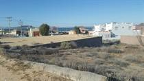Homes for Sale in Cholla Bay, Puerto Penasco/Rocky Point, Sonora $59,500
