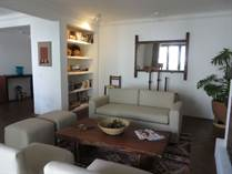 Homes for Rent/Lease in Centro, San Miguel de Allende, Guanajuato $2,200 weekly