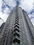 Condos for Rent/Lease in Centre Town, Ottawa, Ontario $2,200 monthly