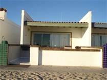 Condos for Rent/Lease in El Mirador, Puerto Penasco/Rocky Point, Sonora $150 daily