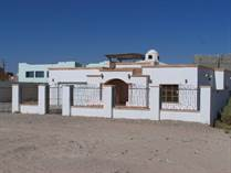 Homes for Rent/Lease in Sandy Beach, Puerto Penasco/Rocky Point, Sonora $850 monthly