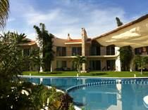 Homes for Sale in Puerto Aventuras, Playa del Carmen, Quintana Roo $278,685