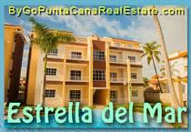 Condos for Rent/Lease in El Cortecito, Bávaro, La Altagracia $805 weekly