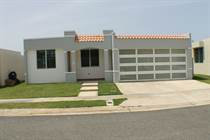 Homes for Rent/Lease in Mansiones del Atlántico, Isabela, Puerto Rico $800 monthly