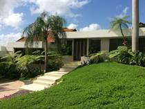 Homes Sold in La Colina, Guaynabo, Puerto Rico $740,000