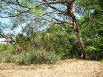 Lots and Land for Sale in Carrillo, Guanacaste $175,000