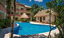 Condos for Sale in Aldea Zama, Tulum, Quintana Roo $215,000