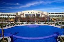 Condos for Sale in Mayan Palace, Puerto Penasco/Rocky Point, Sonora $27,000