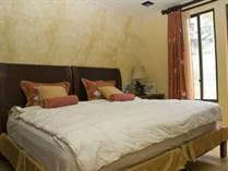 Condos for Sale in Playa Conchal, Conchal, Guanacaste $599,000