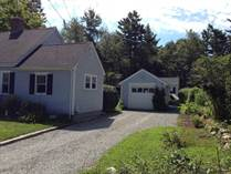 Homes for Rent/Lease in Marion Village, Marion, Ma, Massachusetts $1,550 monthly