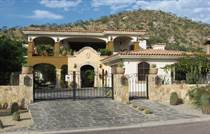 Homes for Rent/Lease in Rancho Paraiso, Cabo San Lucas, Baja California Sur $2,900 monthly